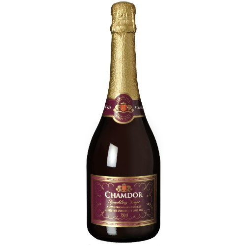 Chamdor Wine – jaraCake