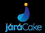 jaraCake.com