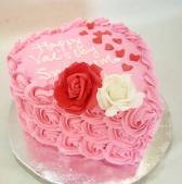 Valentine Ibadan