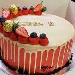 Queen B's Birthday