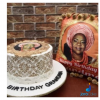 Order this cake and pillow gift combo in Anambra - jaraCake