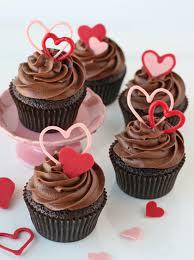 Valentine Abuja